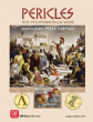Pericles: The Peloponnesian Wars 460-400 BC
